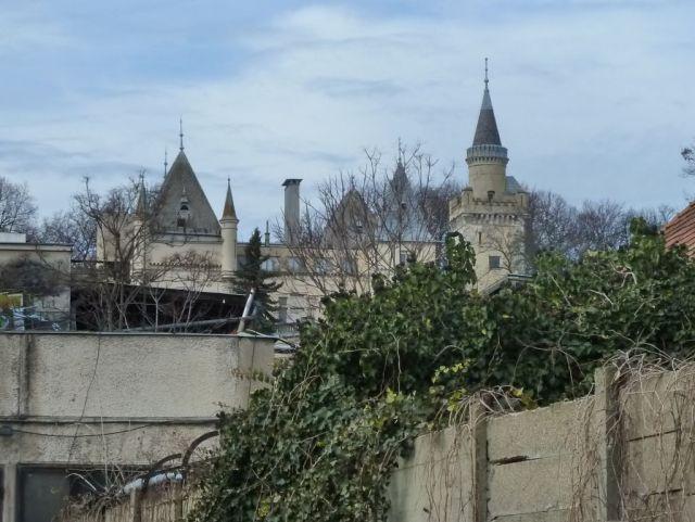 Budafok P1780742 Törley kastély