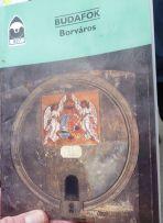 Budafok P1780858 Péter-Pál u, Seybold pince