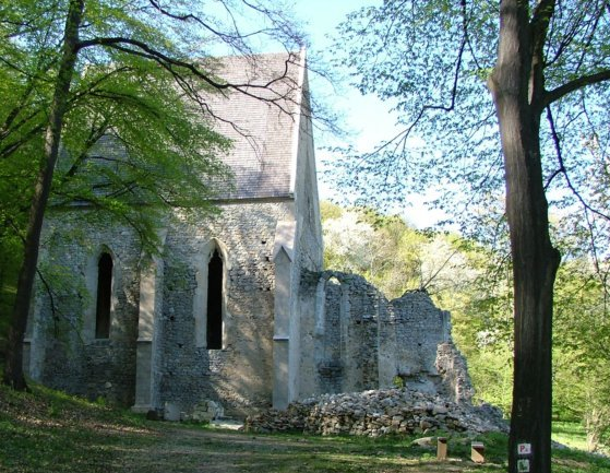 martonyi-palos-rendi-kolostor 1