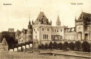 Törley kastély_0838