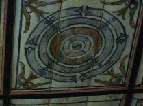 P1750495 Csengersima, A világ teremtése, őskép