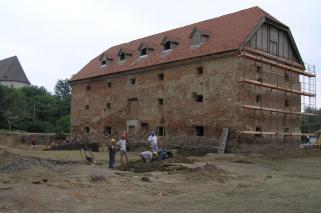 delkeletfeltaras2005.05.31, építészfórum.hu