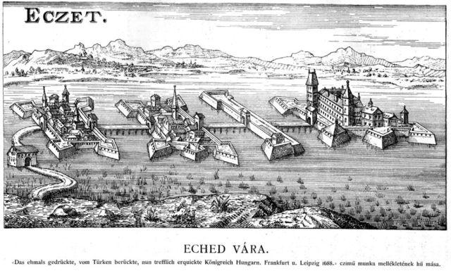 Ecsed_vára_1688