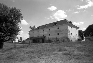 magtar-építészforum.hu 2007.febr