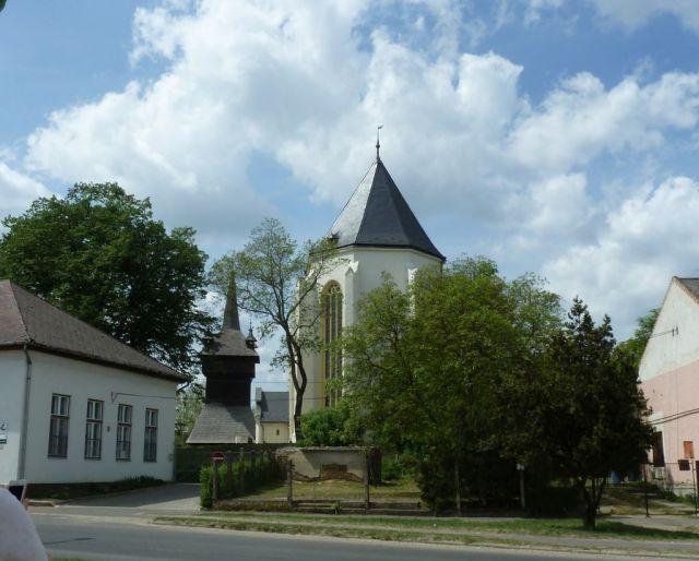 P1740647 Nyírbátor, református templom