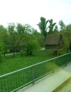 P1750183 Tivadar üdülő terület