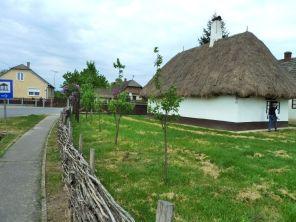 P1750381 Tiszacsécse