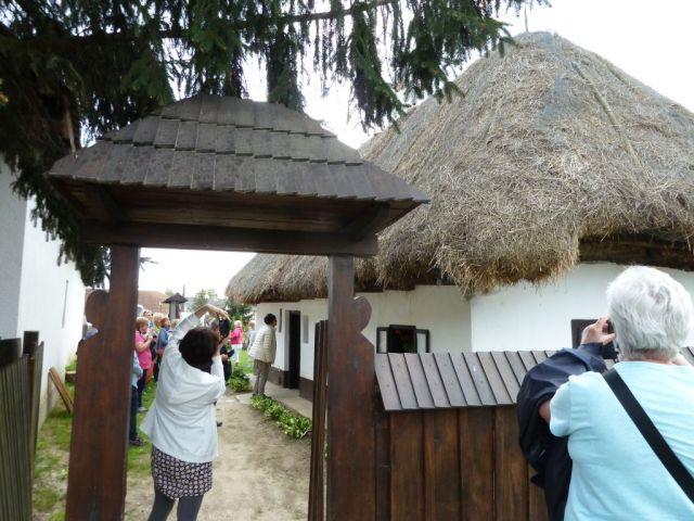 P1750387 Tiszacsécse, Móricz ház utcai bejárattól