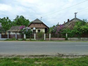 P1750391 Tiszacsécse