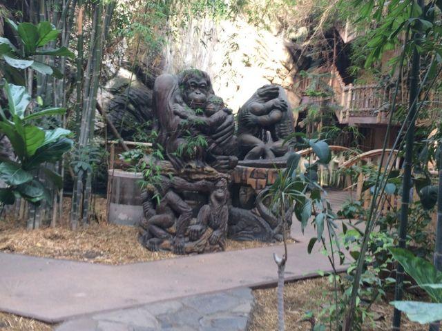 IMG_3608 Nyíregyháza, Zoo