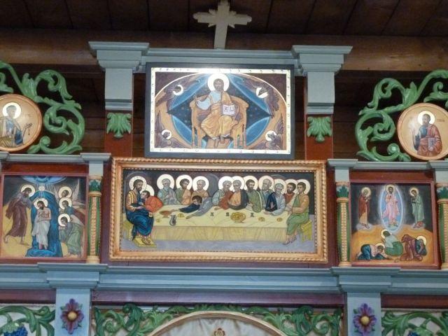 P1740557 Máriapócs ikonosztázion