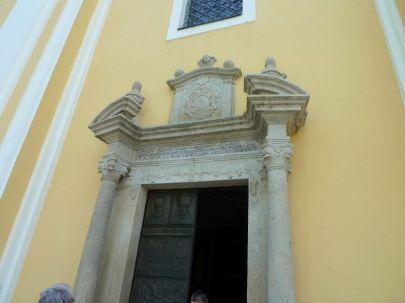 P1740563 Máriapócs templom, kapu