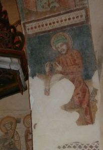 P1750081 Csaroda, Ambrus püspök