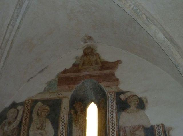 P1750092 Csaroda, szentély