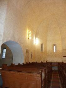 P1750589 Csenger szentély és sekrestye