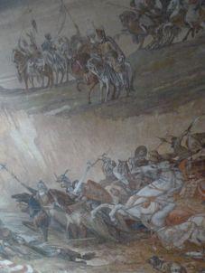 P1740762 Vaja Lohr Ferenc - Nikápolyi csata