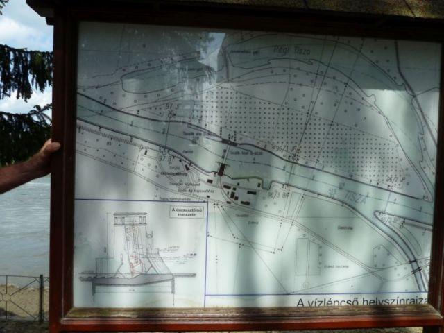 P1750793 Tiszalök, kanyarátvágás a vízlépcsőnél