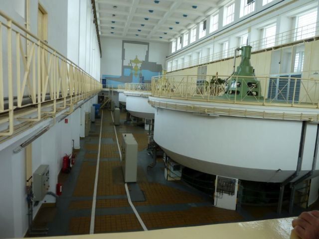 P1750812 Tiszalök turbinák
