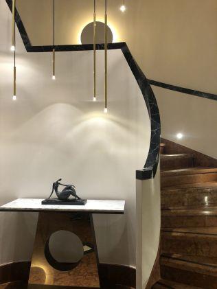 2019. nov. 8. Ybl Cafe 192