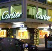 2008.12.23. 0051 Genf karácsonyi fények, Cartier