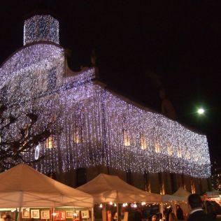 2008.12.23. 0076 b Genf karácsonyi piac