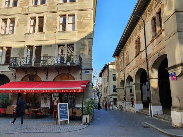 Genf 20191206_122200 Rue Puits-Saint-Pierre