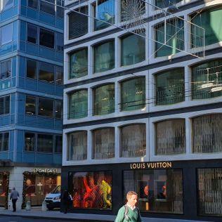 Genf 20191206_132923 Louis Vuitton, k
