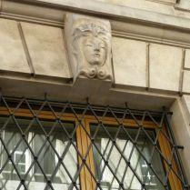 Genf, f210836096 Rue de la Cité