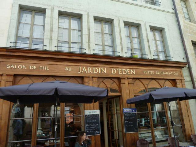 Genf P1690968 Grand Rue Jardin D'Eden