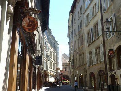 Genf P1690971 a Grand Rue
