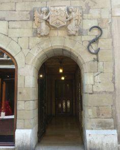 Genf P1690974 Grand Rue 34