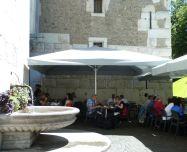 Genf P1690980 Café Papon