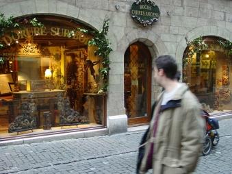 gergo23 régiség bolt