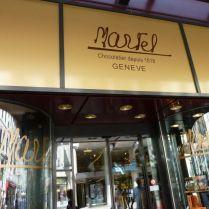 Rue de Rive P1340221 Csokoládé bolt 1818