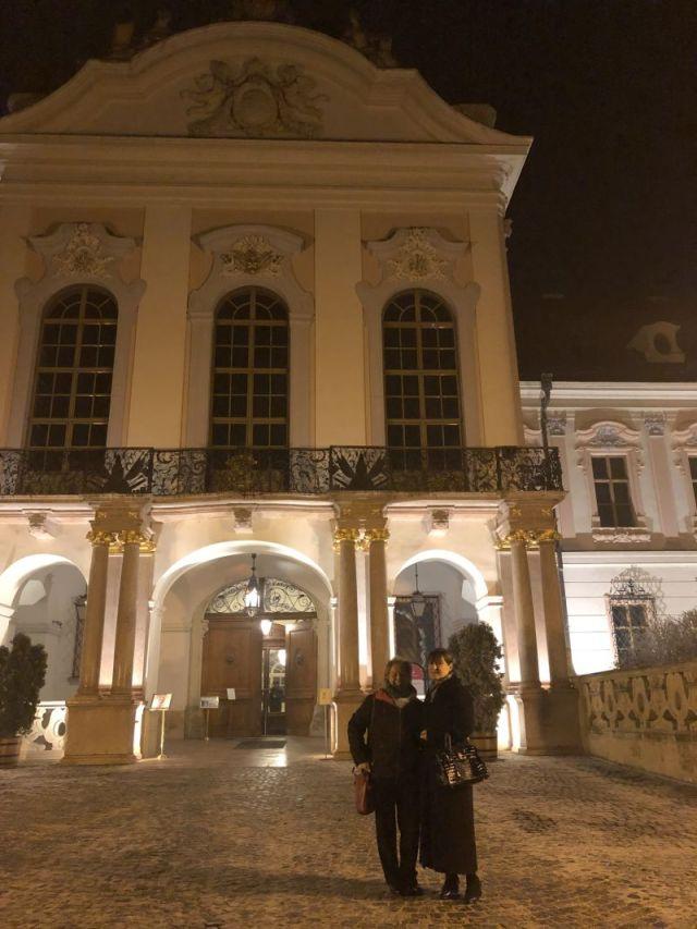 Gödöllői színházi est 124