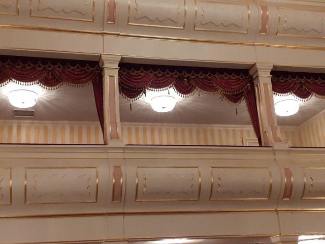 Gödöllői színházi est 20200119_185008
