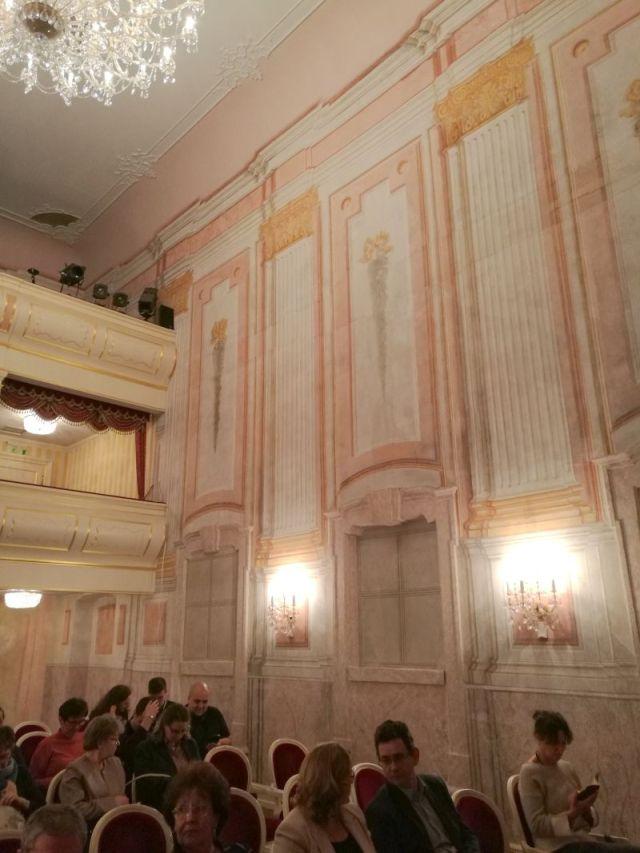 Gödöllői színházi est IMG_20200119_184906