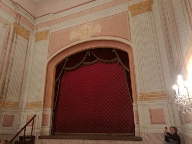 Gödöllői színházi est IMG_20200119_184934
