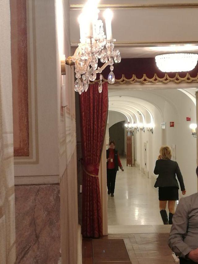 Gödöllői színházi est IMG_20200119_185015