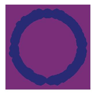 webarchivum-pecset-2