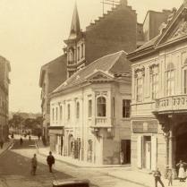 Kötő utca, 1890 k -eltunt_belvaros_2_2