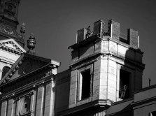 Görögkeleti tmpl. csonka tornya