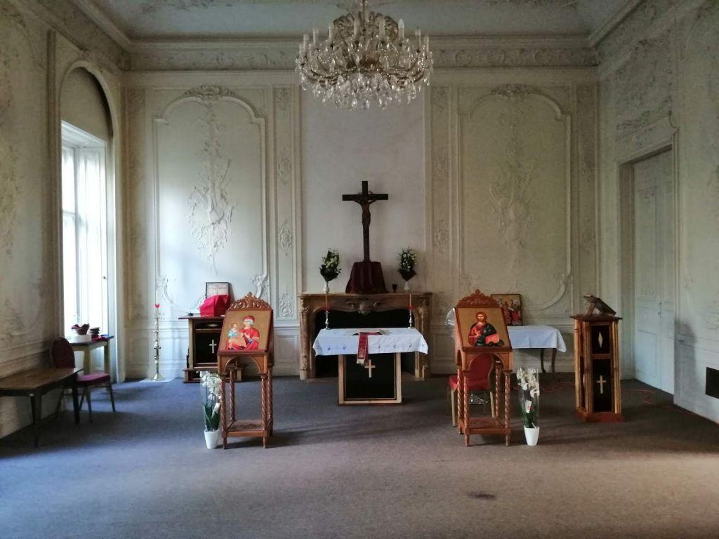 Kápolna a palotában IMG_20190711_163601
