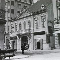 Kötő u 1902 - Fortepan_86047_41e