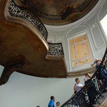 Muzeum u. 11. Károlyi istván pal. P1200455 Lotz séta