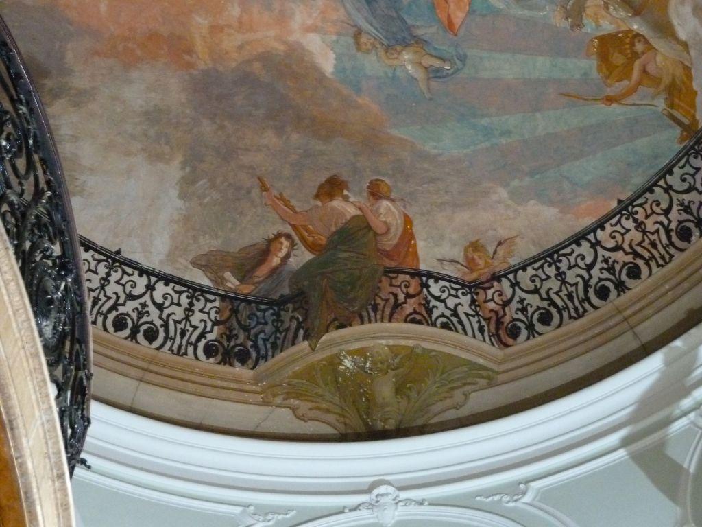 Muzeum u. 11. Károlyi istván pal. P1200457 Lotz séta