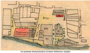 Piarista telek 001_-budapestcity.org - Március 15. tér