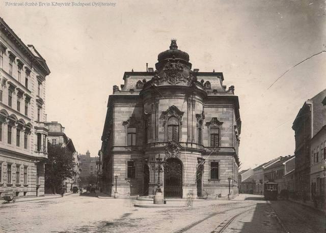 1900.-korul-wenckheim-palota-bpkep.fszek_.hu